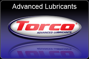 Torco Advanced Lubricants and Racing Oil